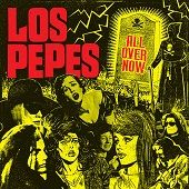 LOS PEPES https://records1001.wordpress.com/