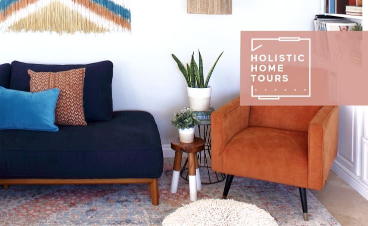 Is designing  home an act of self care this minimalist thinks so also rh pinterest
