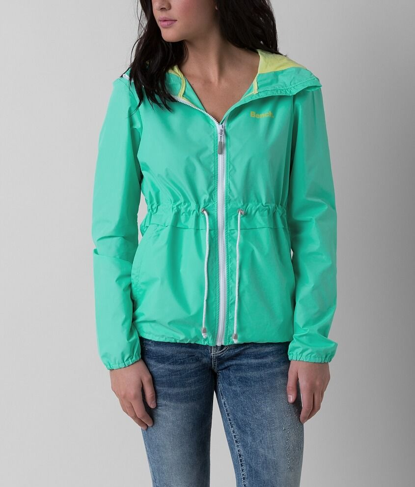 Bench Profitably Jacket Women S Coats Jackets In Cockatoo Buckle Bench Clothing Jackets For Women Jackets [ 990 x 845 Pixel ]