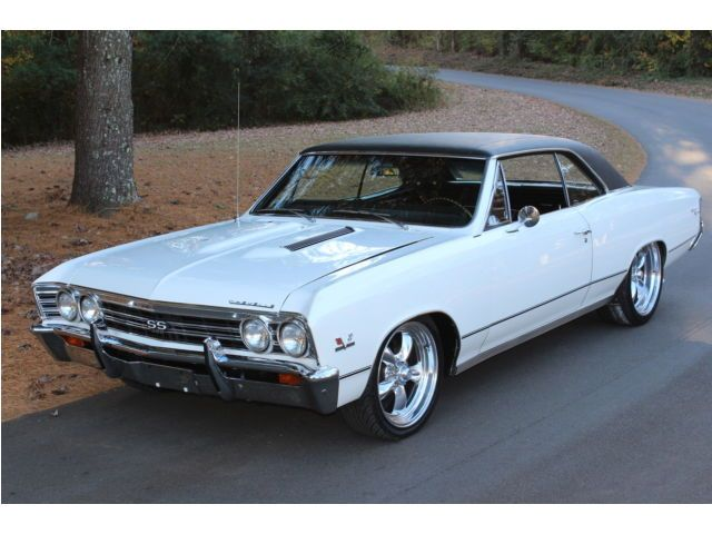 Pin By Mark Salke On 67 Chevelle Chevy Chevelle Chevy Muscle Cars Chevy Chevelle Malibu