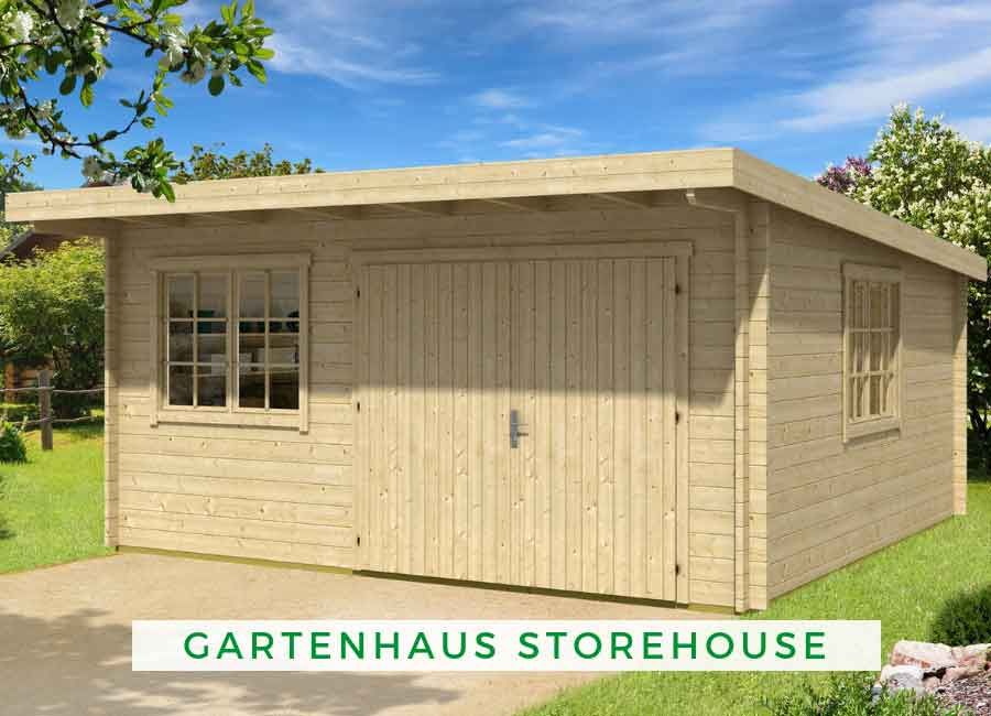 Gartenhaus Storehouse 44 C Gartenhaus Storehouse 44 C Gartenhaus Pultdach Gartenhaus Haus