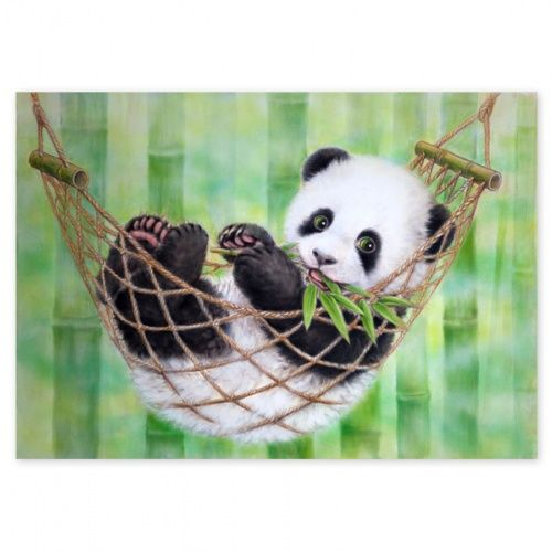cute for panda themed nursery baby pinterest themed nursery panda and nursery. Black Bedroom Furniture Sets. Home Design Ideas