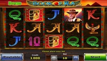 Wheel of fortune slot machine odds