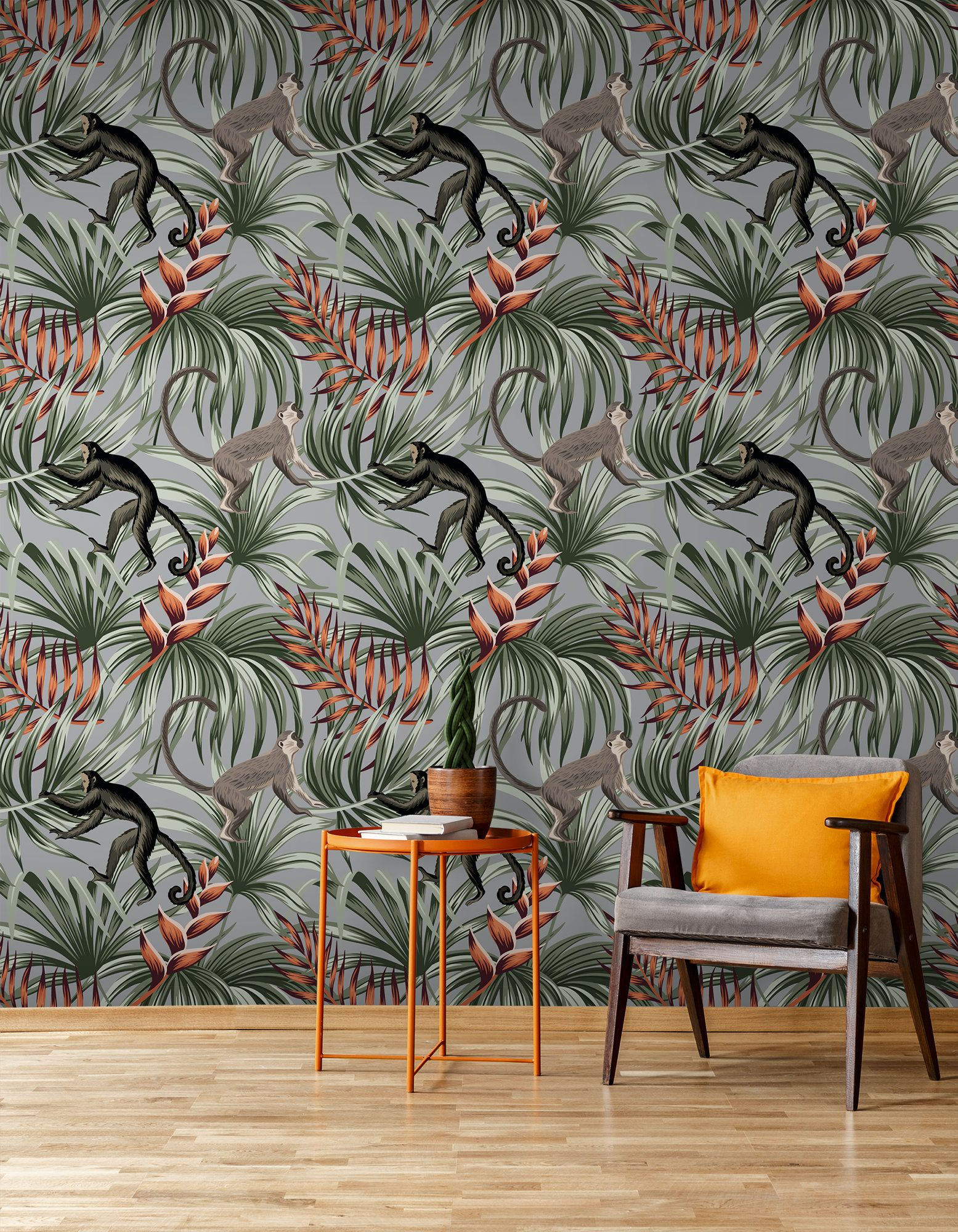 Pin On Vintage Art Wallpapers