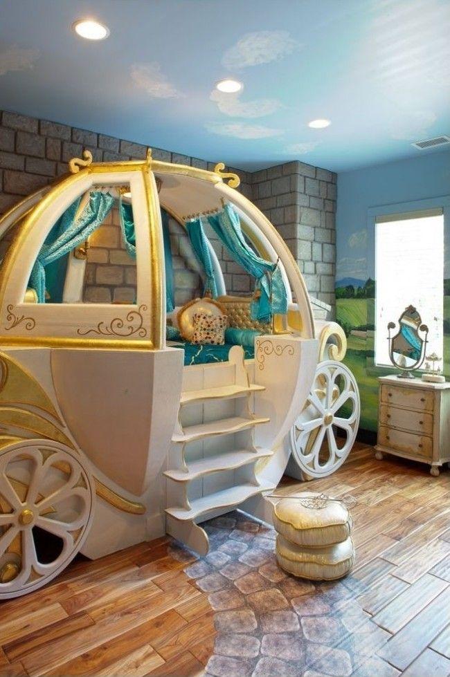 Натяжные потолки в детскую [Фото] 👶 Идеи для мальчика ...