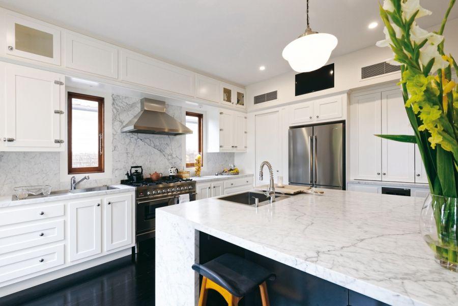 Better Bathrooms And Kitchens - Küchenmöbel Überprüfen Sie mehr ...