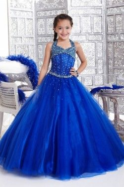Image Result For Dresses For Graduation For 12 Year Olds With