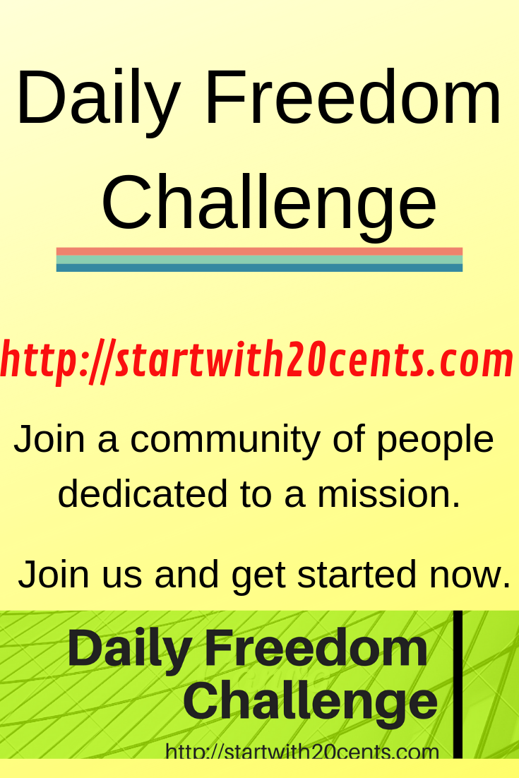 Community Of People Supporting Others Online Network Marketing Home Business Opportunities Online Marketing