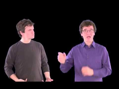 Asl Vs Signed English Language Study American Sign Language Asl Signs