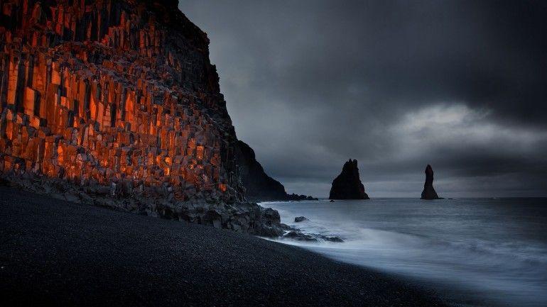 """A revista """"Outdoor Photography"""" acaba de divulgar os vencedores da edição de 2014 da competição para as melhores fotografias de paisagem e natureza. Veja aqui as imagens premiadas."""