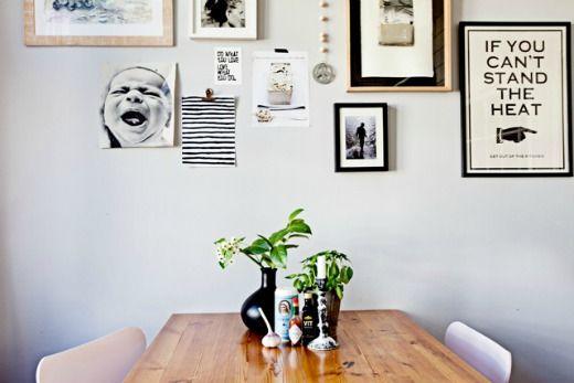 my place. Photo: Lönngren/Widell
