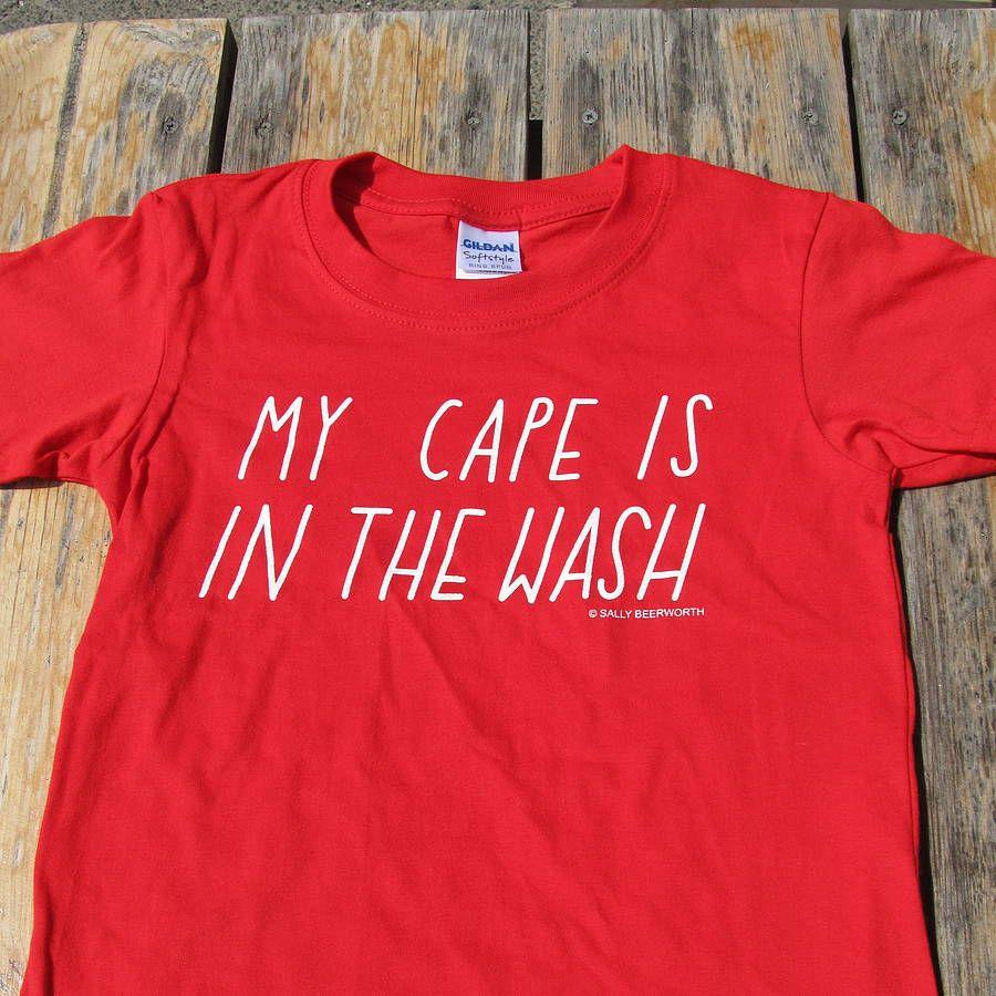 074aa1633c80c Best Superhero T Shirts