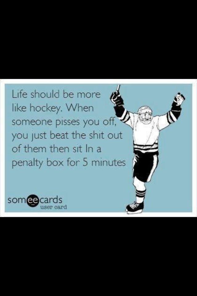 Hockey Hockey Mom Quote Hockey Mom Hockey