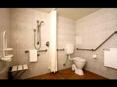 Handicap bathroom design Beautiful Bathroom Accessories 44091519