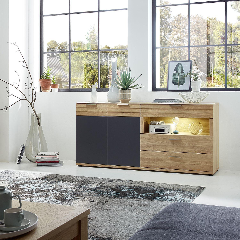 29 Inspirierend Kuchenarbeitsplatte 900 Mm Tief Kitchen Worktop Country Bedroom Furniture Futuristic Furniture
