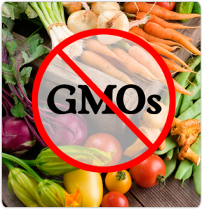 Public Consuming More Gmo Foods The Ever Gmo Free Food