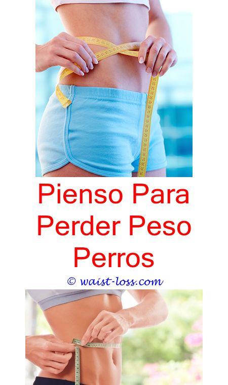 Perdida de peso y masa muscular causas