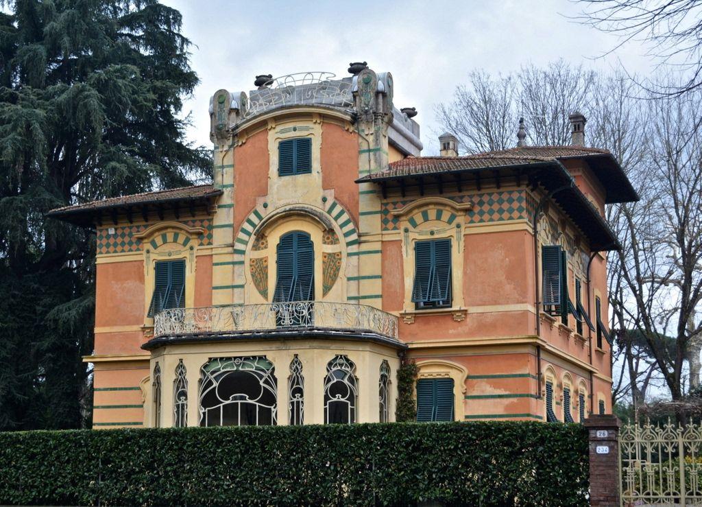 Login/Registrazione a   Architettura, Villa, Case antiche