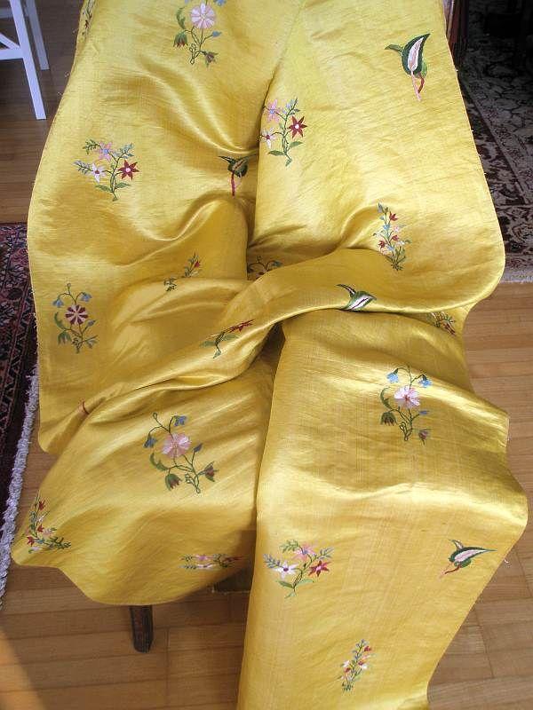 1750-yellow_silk2.jpg (600×800)
