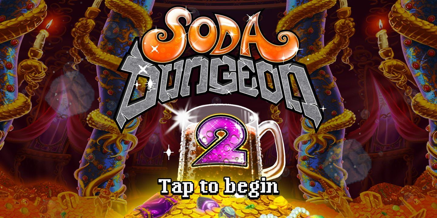 Soda Dungeon 2 In 2020 Armor Games Dungeon Adventure Games