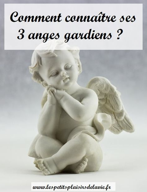 Developpement Personnel Spiritualite Anges Ange Gardien Archange Angel Kabbale Arbre De Vie Fleur De Vie Es Ange Gardien Image Ange Anges Et Archanges