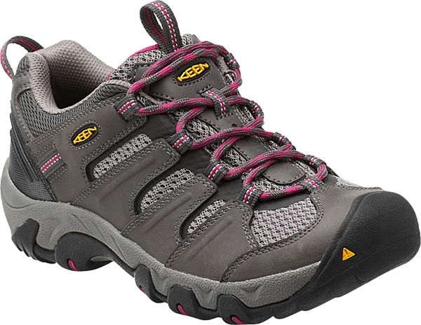 Koven For Women Keen Hiking Shoes 7 Was A Little Big 6 5