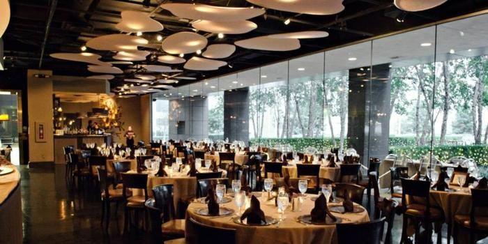 Marie Gabrielle  Private Eventparty Venues Dallas Tx Metroplex Interesting Dallas Restaurants With Private Dining Rooms Inspiration Design