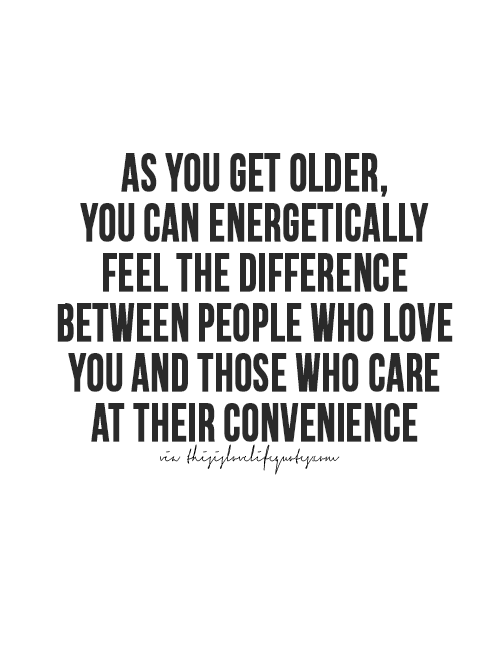 People Use You Quotes