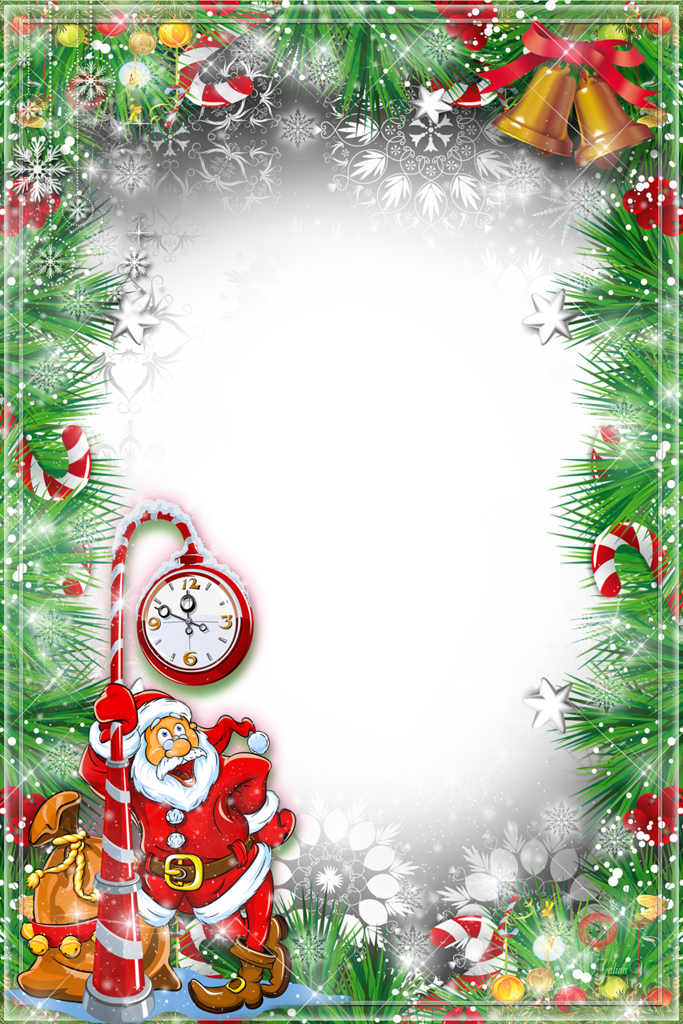 Rojzdestvo.png | Christmas frames, Xmas and Christmas paper