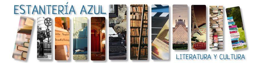"""La Librera y el Hereje y El devorador de libros: """"¿Os sentís atraídos por aquellos libros donde éstos tengan un papel esencial? Estáis de enhorabuena"""""""