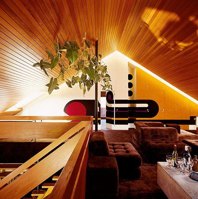 The World's Coolest Prefab Houses Prefab homes, Prefab