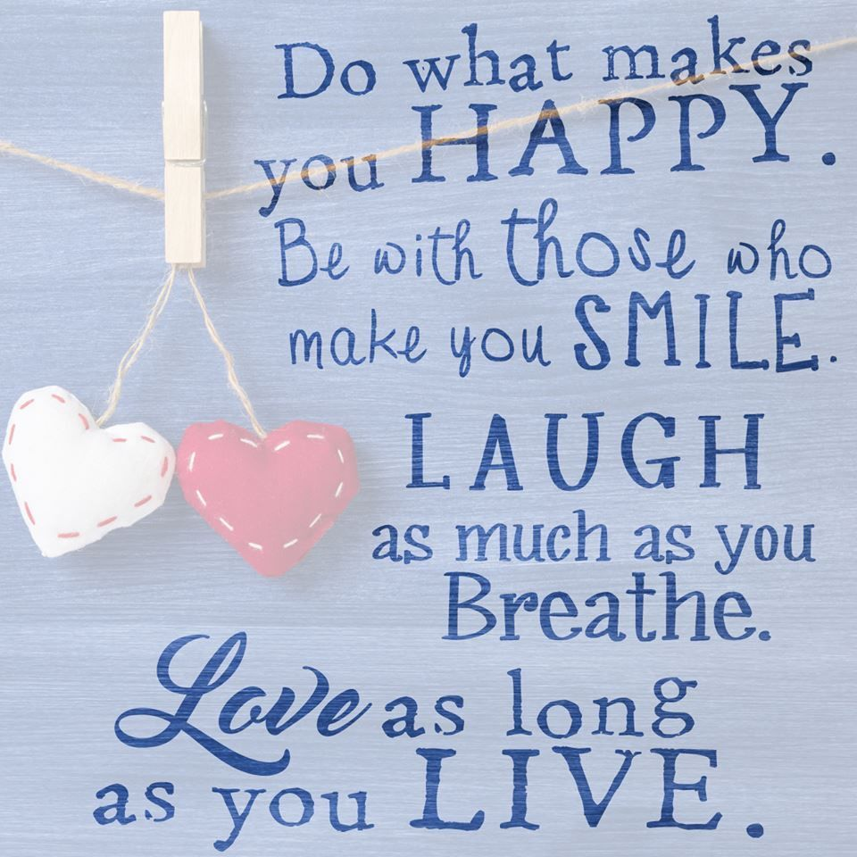 Best Quotes On Smile For Friends: Happy Smile Laugh Love Love Quotes Life Quotes Quotes