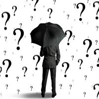 Nuevos multiniveles MLM parecidos a Anuntiomatic, en el post de hoy vamos a hablar de la cantidad de MLM que han salido similares a Anuntiomatic,