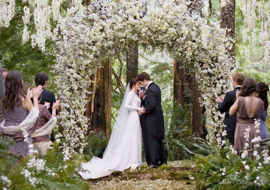 Twilight : les 10 chiffres à connaître sur la saga