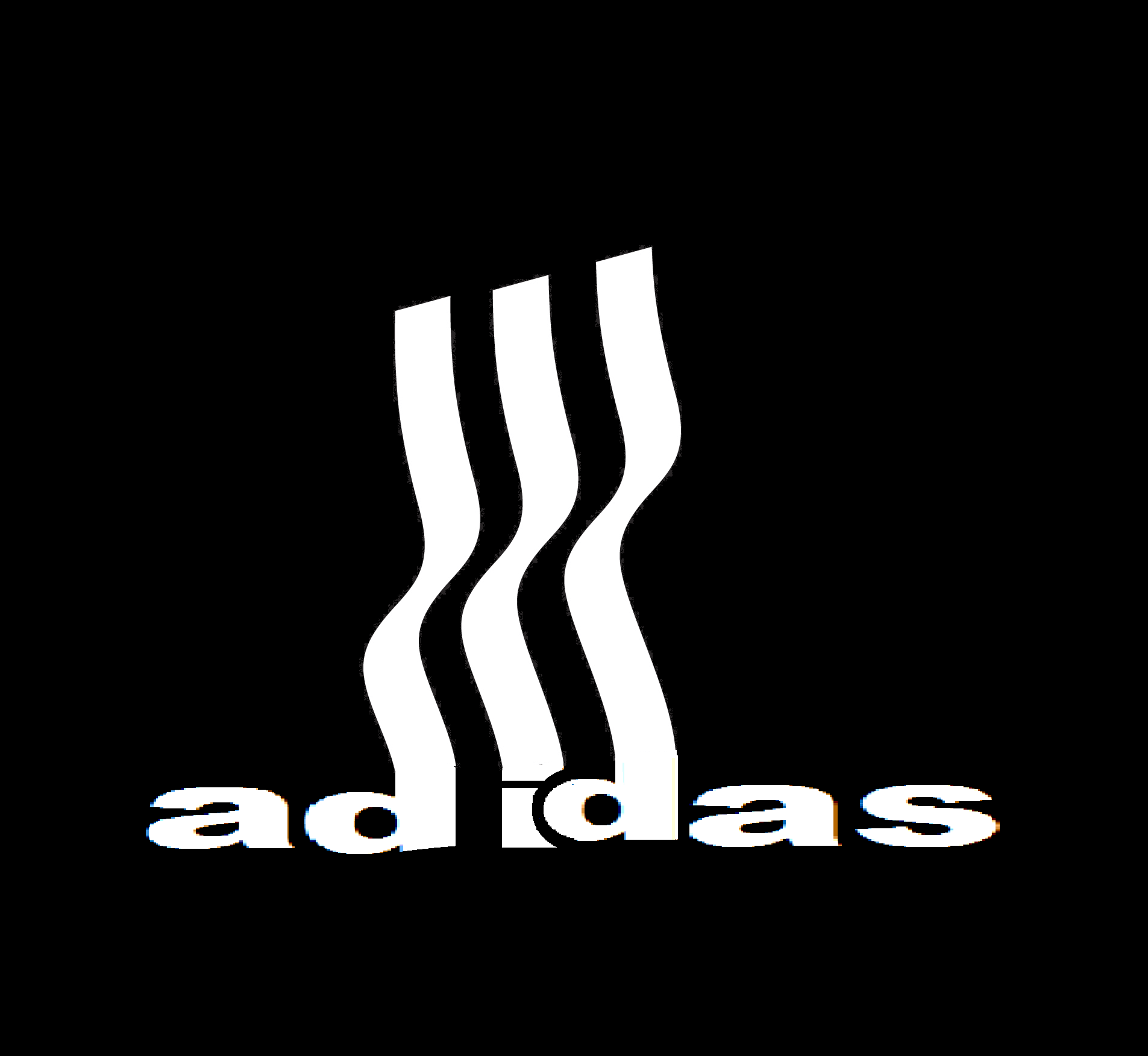 New Fresh Free Download Funny And Adidas Logo Desktop Background 4k Ultra Hd Widescreen Wal Adidas Logo Wallpapers Adidas Wallpapers Hd Widescreen Wallpapers