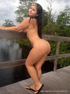 Boobs absolute pornstars Big