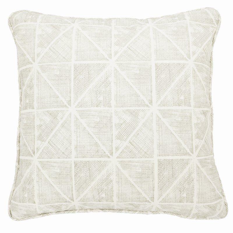 Cotton Throw Pillow Throw Pillows Pillows Horse Throw Pillows