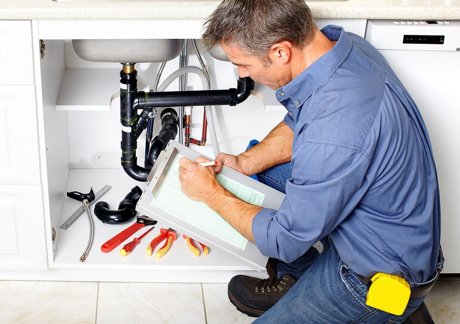 Are you searching for a plumber in your local area ? Call