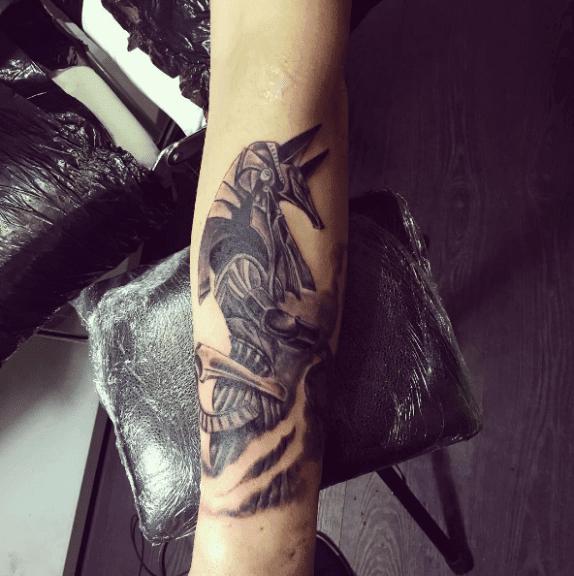 29 Gambar Tato Di Tangan Keren Gambar Tato Tangan Simple Keren Tattoos Ideas Download Tato Temporer Lengan Tangan Gaul Keren T Di 2020 Tato Keren Tato Tato Cantik