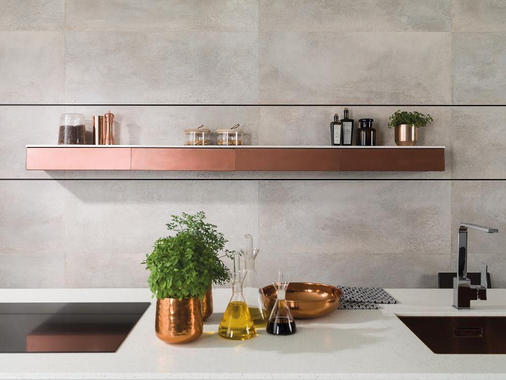 Porcelanosa Tegels Ceramic Tiles Toscana Stone 45x120 Bathroom Badkamer Www Van Heugten Nl Wall Tiles Kitchen Wall Tiles Stone Tile Wall