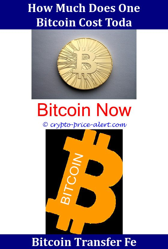 Floyd mayweather cryptocurrency bitcoin speculation bitcoin ira reddit vanguard cryptocurrency index dnt cryptocurrency bitcoin mining vs ethereum mining ccuart Gallery