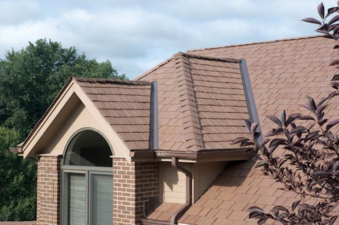 Best Composite Roof Shingles 101 Architectural Shingles Roof Shingle Colors Fibreglass Roof 400 x 300