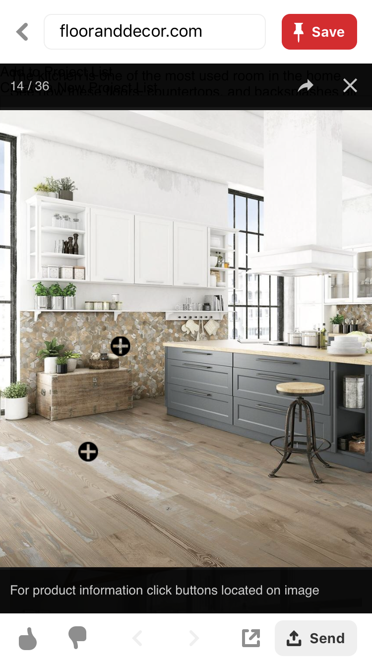 shelves instead of lower cabinets home decor decor on kitchen shelves instead of cabinets id=59876