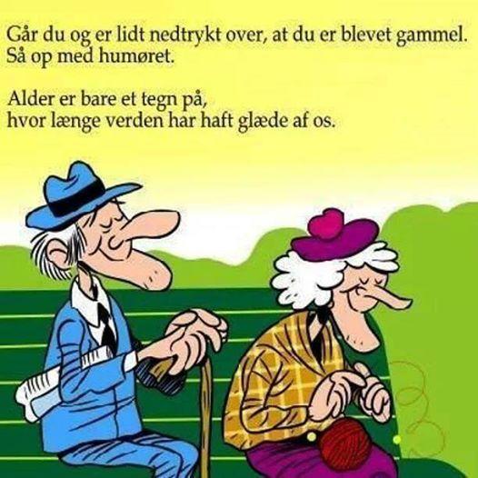 Pin Af Dorte Pa For Sjov Tillykke Med Fodselsdagen Sjov Sjov Sjov Fodselsdag
