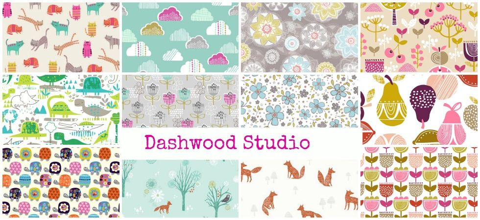Https Fabricsworldusa Product Details 5591 Printed Velvet Fl Print Html Fabrics Pinterest Sequin Fabric