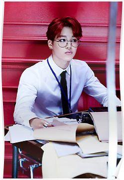 'BTS DOPE JIMIN' Poster by BTS-EMPORIUM