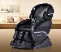 cz-389 cozzia massage chair - cz-389 massage chair is controlled