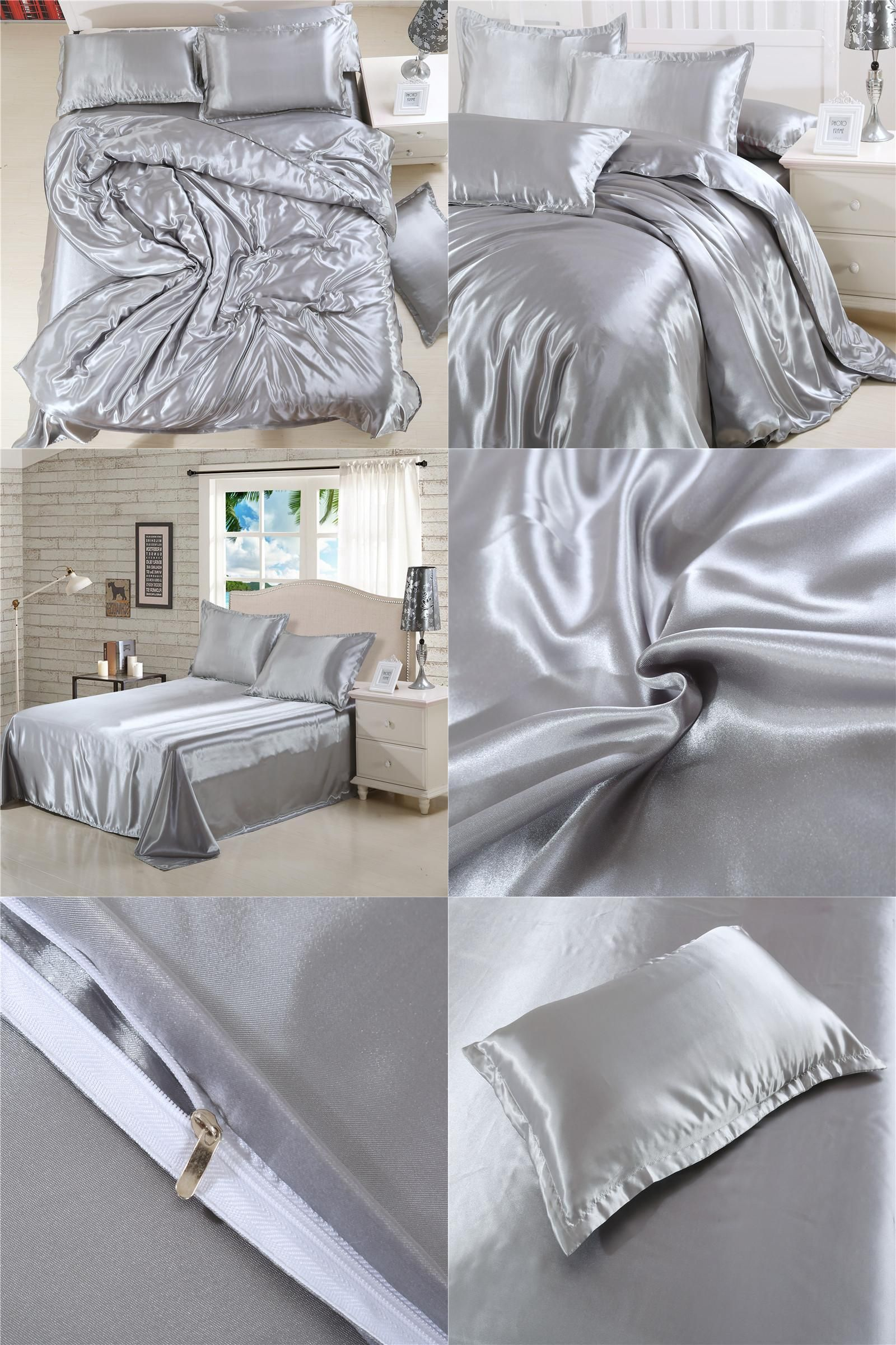 where cotton shop a from the pin online next and duvet cover heather to buy dusky cologne uk