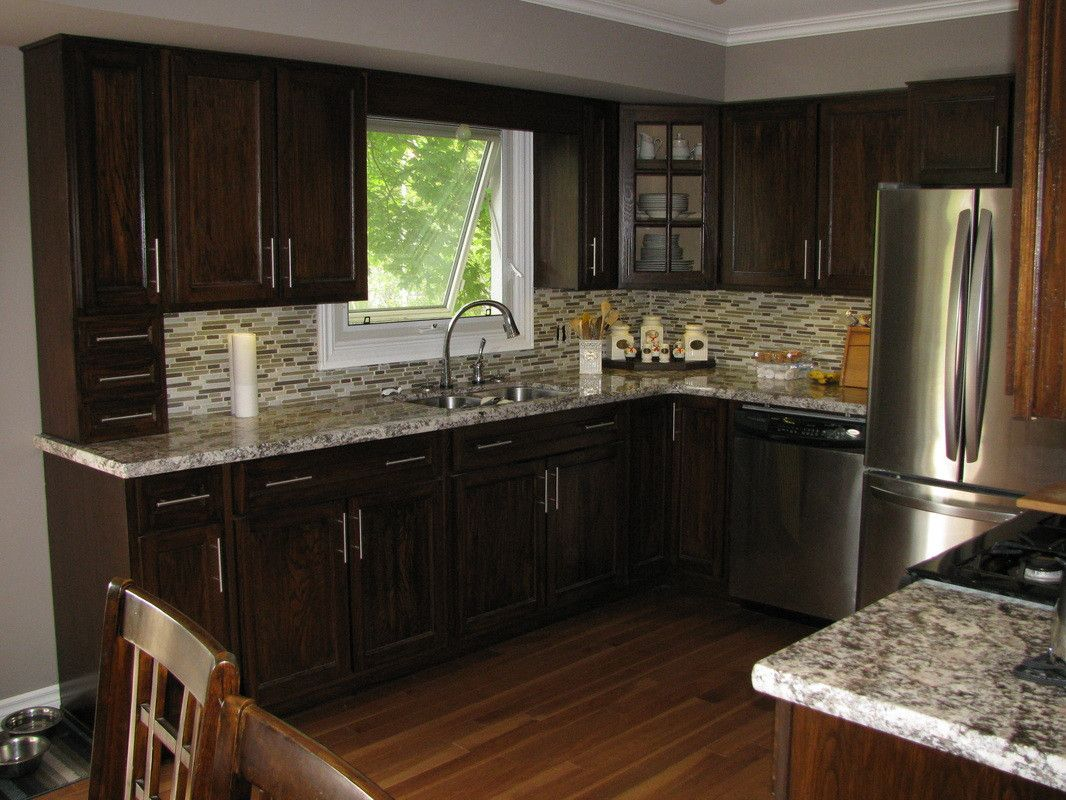 77+ How to order Kitchen Cabinets - Kitchen Cabinet Inserts Ideas ...