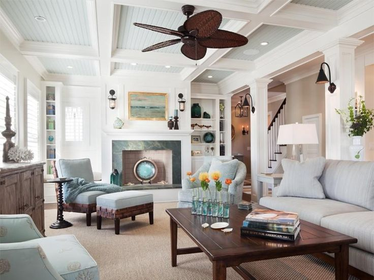 family-room-ceiling-fans-custom-with-photo-of-family-room-decor-at
